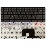 Клавиатура HP DV6-3000