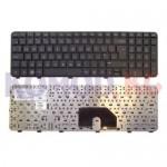 Клавиатура HP DV6-6000