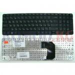 Клавиатура для HP Pavilion g7-1000