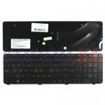 Клавиатура Hp G72