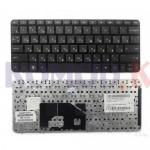 Клавиатура HP MINI 1103 110-3500 210-2000 CQ10-600