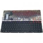 Клавиатура HP Pavilion 15 (не стандарт)