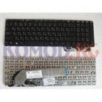 Клавиатура HP ProBook 450 G1