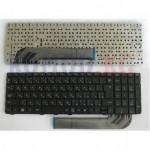 Клавиатура HP Probook 4535S, 4530S, 4730S Series