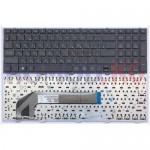 Клавиатура HP Probook 4540S, 4545s