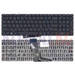 Клавиатура HP  15-AU