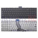 Клавиатура HP 15-bs