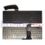Клавиатура HP 15-P 17-F 17-P