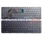 Клавиатура HP 17