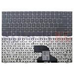 Клавиатура HP Probook 4330S