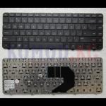 Клавиатура HP G6 CQ43 430 431 G4-1056TU 435 436