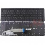 Клавиатура Hp 450 g3