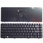 Клавиатура HP 530, 510, 520, 500