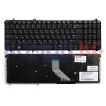 Клавиатура HP DV6-1000, DV6-1200, DV6-2000