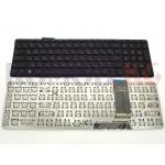 Клавиатура HP ENVY 15-j 17-J