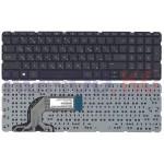 Клавиатура Hp 15-E без рамки