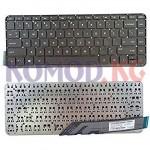 Клавиатура HP Split X2