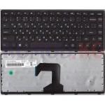 Клавиатура Lenovo ideapad S400