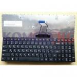 Клавиатура Lenovo G500