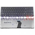 Клавиатура Lenovo G580 Z580A G585 Z585 B580 V580 G780 G770 G590