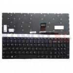 Клавиатура Lenovo ideapad 310-15