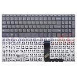 Клавиатура Lenovo ideapad 320-15