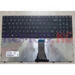 Клавиатура Lenovo B50-30 B50-45 B50-70 G50-30 G50-45 G50-70