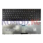 Клавиатура Lenovo B5400, M5400