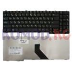 Клавиатура Lenovo IdeaPad B560 B550 V560 G550 G550A G550M G550S G555 G555A G555AX