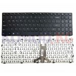 Клавиатура Lenovo Ideapad 100-15