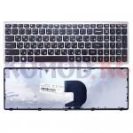 Клавиатура Lenovo Z500