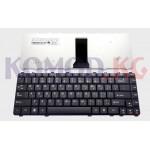 Клавиатура Lenovo Y560