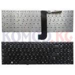 Клавиатура Samsung  NP-RC528 RC530 RC730 RF711 RF710 RF712 Q530 Q560
