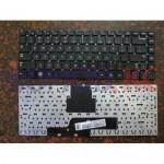 Клавиатура SAMSUNG 3430EA 300E4A 305E4A 300V4A