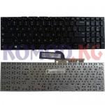 Клавиатура для SAMSUNG 270E5V