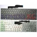 Клавиатура Samsung NP300E5A NP300E5X