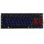 Клавиатура Samsung NP530U3B, NP530U3C