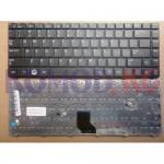 Клавиатура Samsung R518