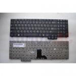 Клавиатура SAMSUNG R530