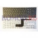 Клавиатура Samsung RV509 RV511 RV515 RV520 великобр enter