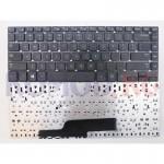 Клавиатура Samsung  Np350V4C