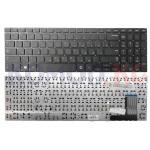 Клавиатура Samsung NP450R5V