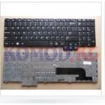 Клавиатура Samsung X Series X520