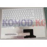 Клавиатура SONY VPC-EE EE47 черная