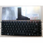 Клавиатура Toshiba L800
