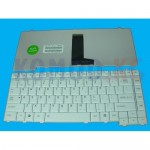 Клавиатура Toshiba Satellite A200