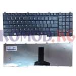 Клавиатура Toshiba  A500 A505