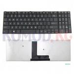 Клавиатура Toshiba  C50D-B