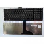Клавиатура Toshiba L850
